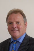 Profile image for Cllr Nick Clarke