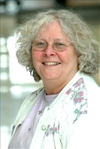 Profile image for Cllr Mrs Ann Elsby