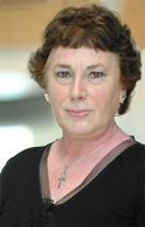 Profile image for Cllr Deborah Roberts