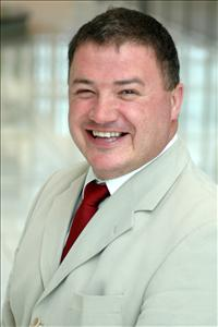 Cllr Mark Howell