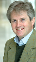 Profile image for Cllr Francis Burkitt